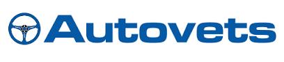Autovets Brighton Logo