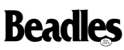 Beadles Sevenoaks Volkswagen Ltd Logo