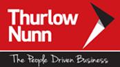 Thurlow Nunn Wisbech Logo
