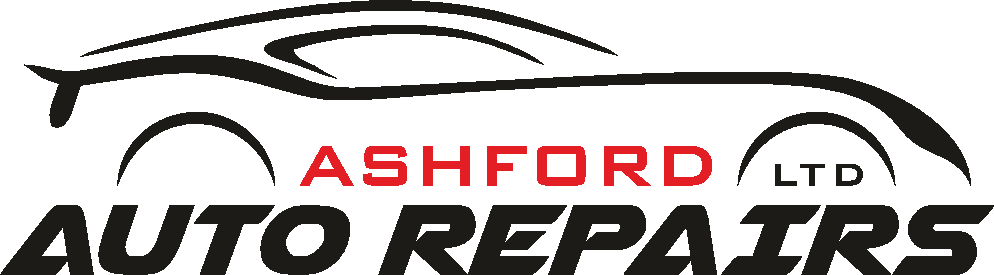 Ashford Auto Repairs Ltd - Booking Tool Logo