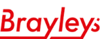 Brayleys Logo