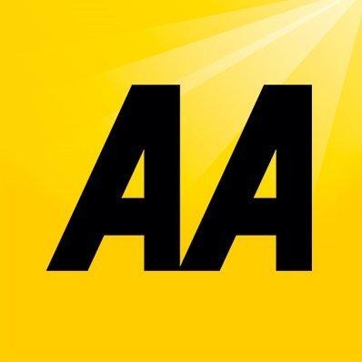 Ace Automotive Southern Ltd Logo