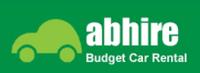 ABHire Logo