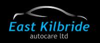 East Kilbride Autocare Ltd Logo