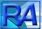 Ryan Autocare Logo