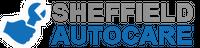 Sheffield Autocare Ltd Logo