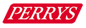 Perrys Motor Sales Ltd Logo