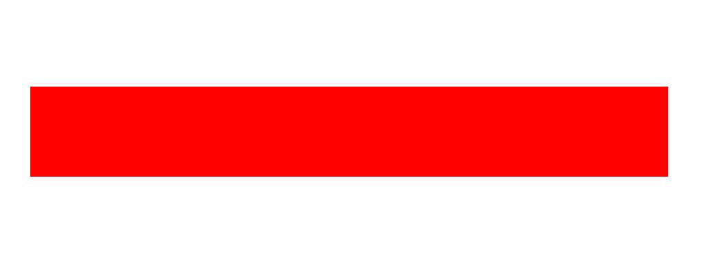 SH Auto (Bromsgrove) ltd Logo