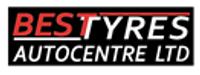 Best tyres Autocentre limited Logo
