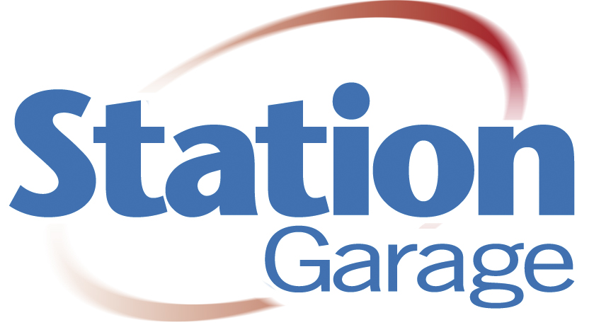 Station Garage (Park Gate) Ltd Logo