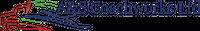 A&S Fleet Care Logo