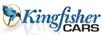 Kingfisher Cars Logo