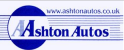 Ashton Autos Logo