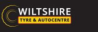 Wiltshire Tyre & Autocentre Logo