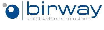 Birway Garage Ltd Logo