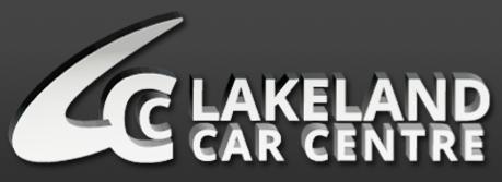 Lakeland Car Centre Logo