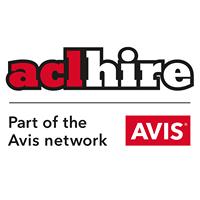 Acl Service Centre Logo