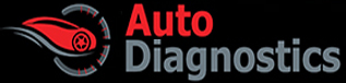 Auto Diagnostics Ltd Offers Logo