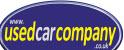 Highland Motors - PO15 6JL Logo