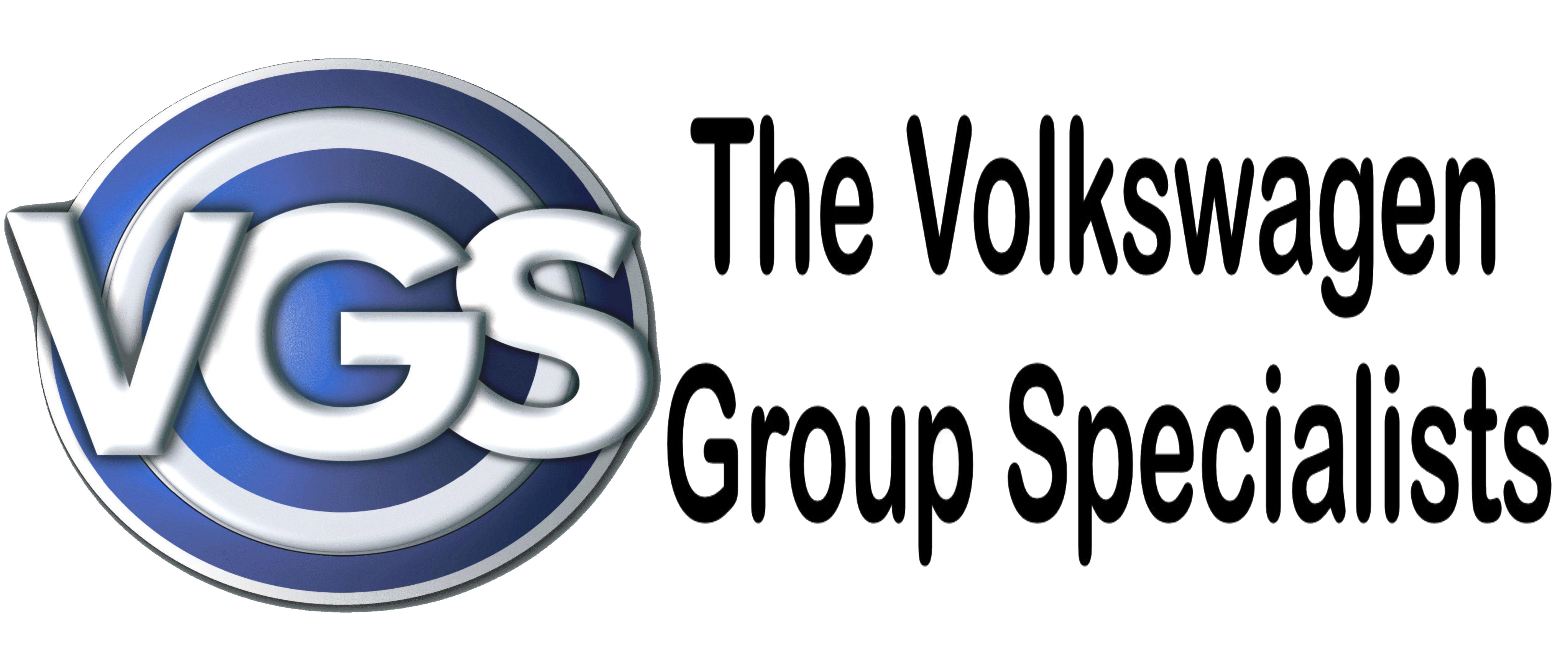 VGS Logo