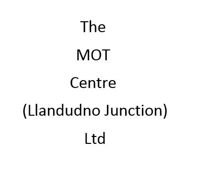 Duncalf Motor Services Ltd Logo