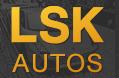 LSK Autos Logo