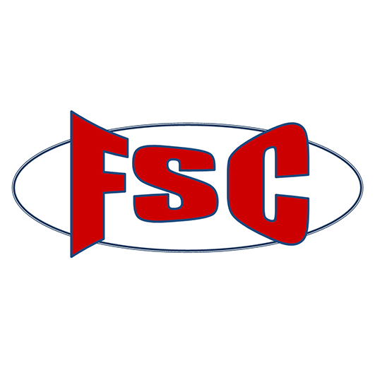 FSC Service Centre Offers Logo