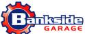 Bankside Garage Ltd Logo