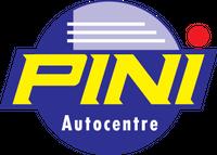 Pini Auto Centre Ltd Logo