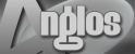 Anglo Continental Cars Logo