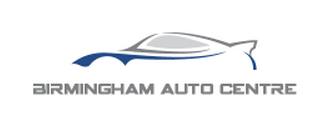 Birmingham Auto Centre Logo