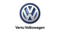 Vertu Volkswagen Huddersfield Logo