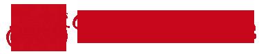Wilsden Auto's Logo