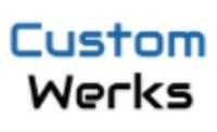 Custom Werks Logo