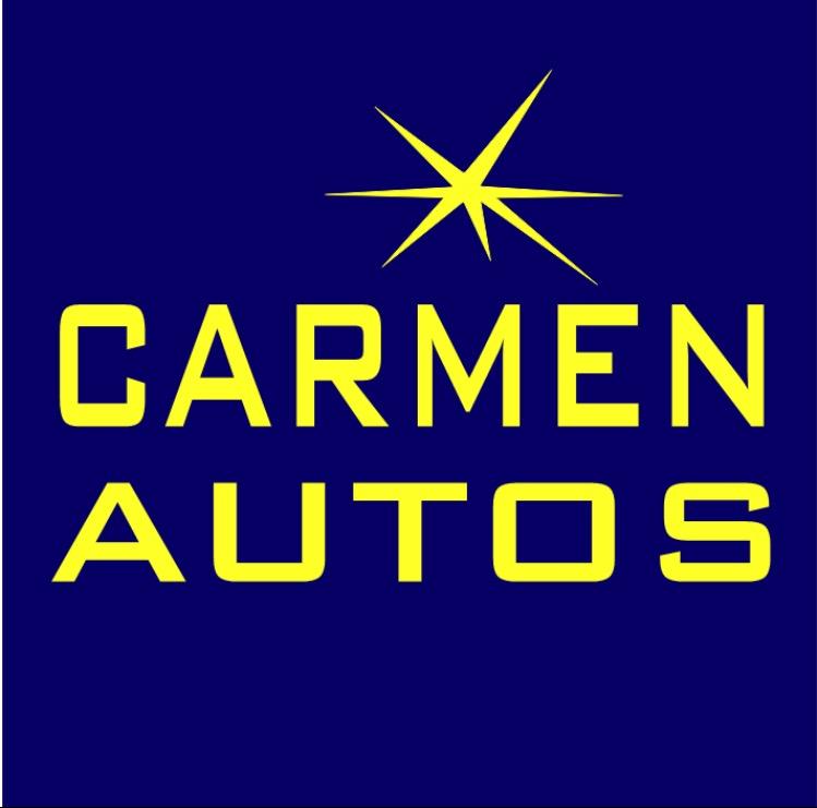 CARMEN AUTOS LIMITED Logo