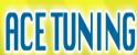 Ace Tuning Ltd Logo