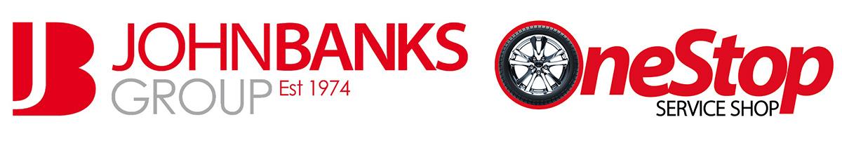 John Banks Group - Bury St Edmunds Logo