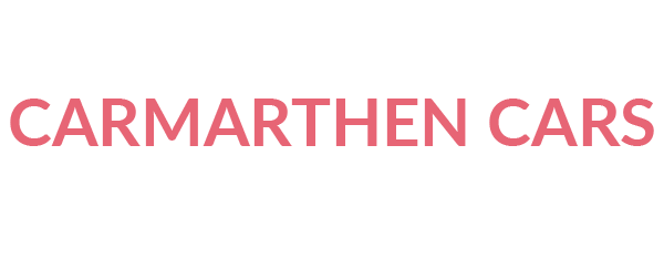CARMARTHEN CARS LTD Logo