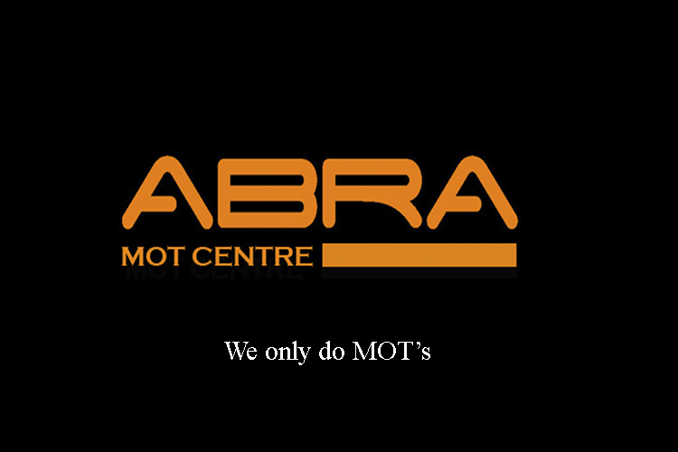 ABRA MOT CENTRE LTD Logo