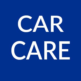 Car Care of Leyton Logo