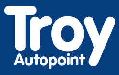 Troy Autopoint (Selby Road) Logo
