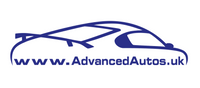 A H Advanced Autos Ltd Logo