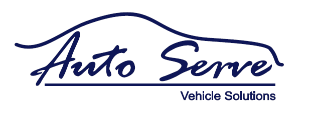 AUTO SERVE VEHICLE SOLUTIONS LIMITED Logo