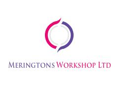 Meringtons Workshop Ltd Logo