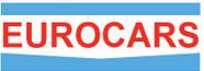 Eurocars (Cheltenham) Ltd Logo