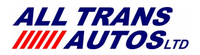 All Trans Autos Ltd Logo