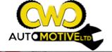 Cwc Automotive Ltd Logo