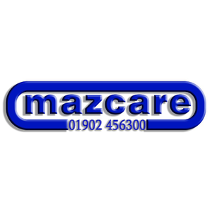 Mazcare ltd Logo