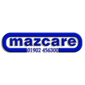 Mazcare ltd Logo