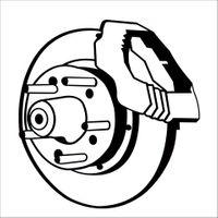 A J EVANS AUTO REPAIR SERVICES Logo